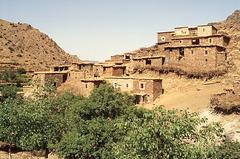 1993-Maroc-029R