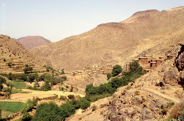 1993-Maroc-031(1)R