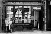 Spitalfields Gold X-E1 1 mono