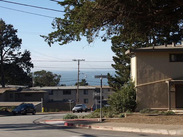 San Francisco (p1253774)