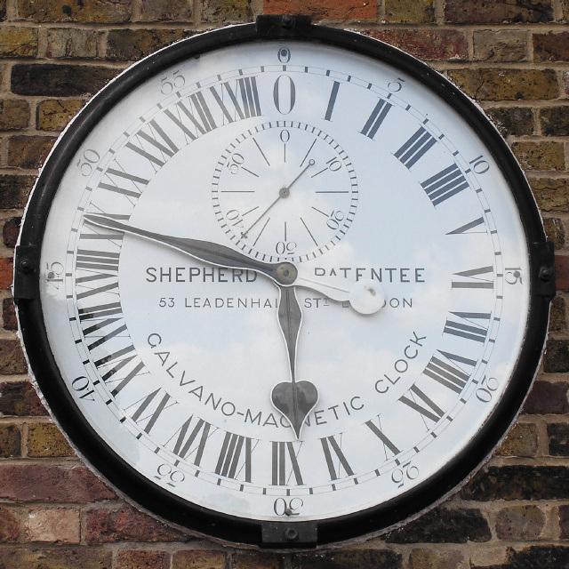 Greenwich (p9041016)