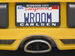 WRRROOOM (p5060233)