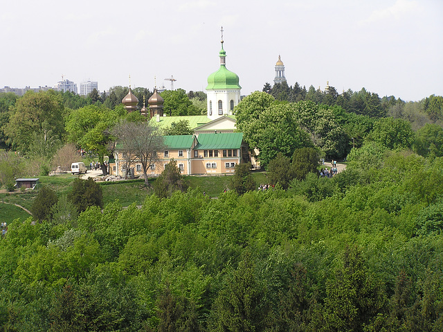 Ionas Kloster