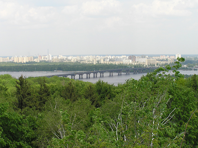 Patona Brücke