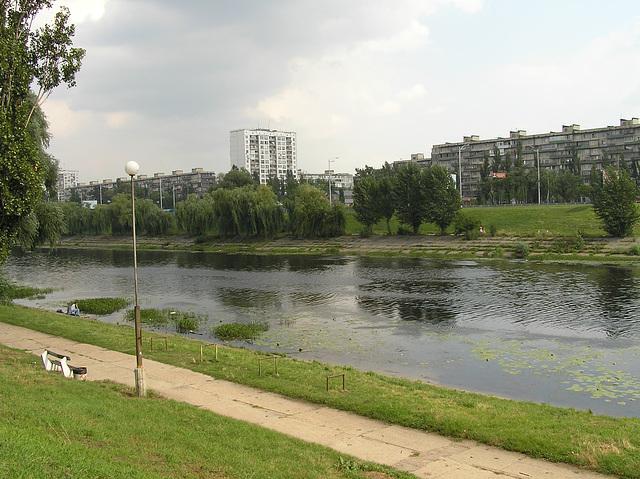 Rusanowka