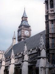 London (p9375021)