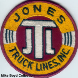 jtl_01_patch