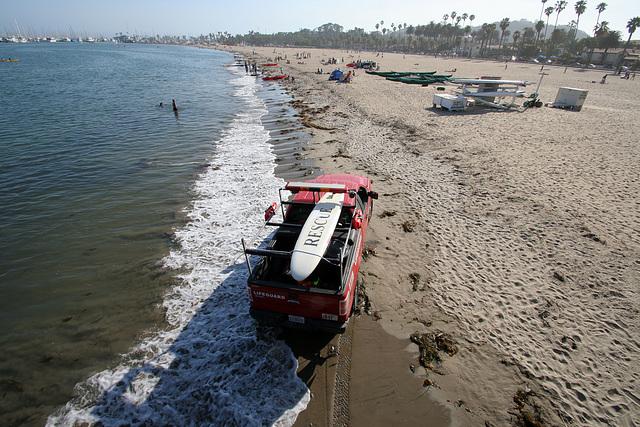 Santa Barbara (2148)