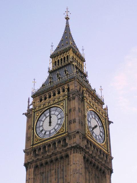 Big Ben (p9041218)