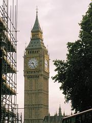 Big Ben (p9040938)