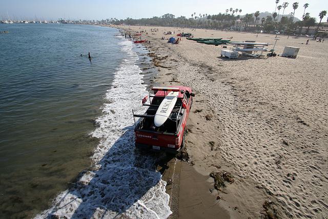 Santa Barbara (2149)