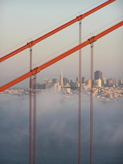 San Francisco (p9240994)