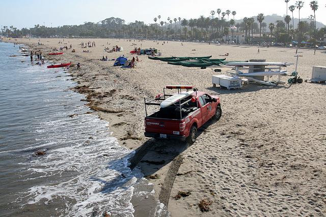 Santa Barbara (2150)