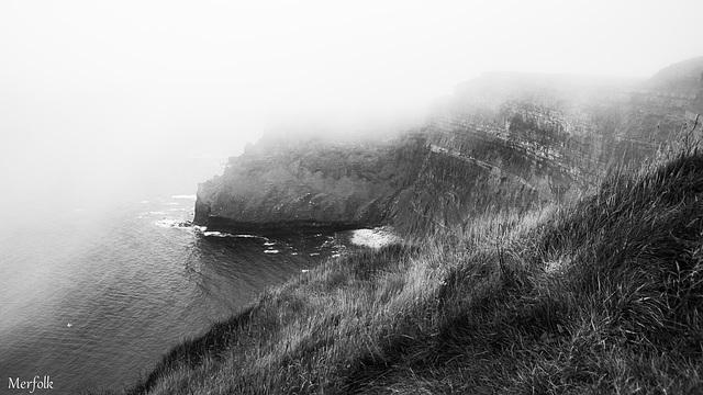 Moher et brouillard-2