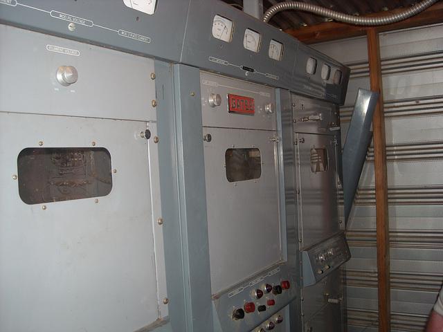 DSCN0454