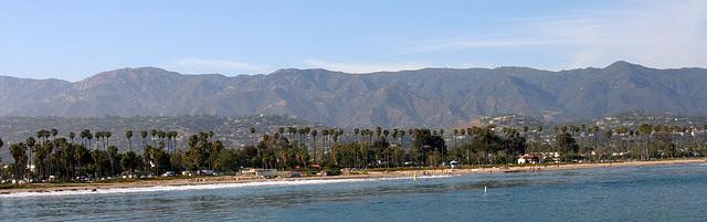 Santa Barbara (2153)