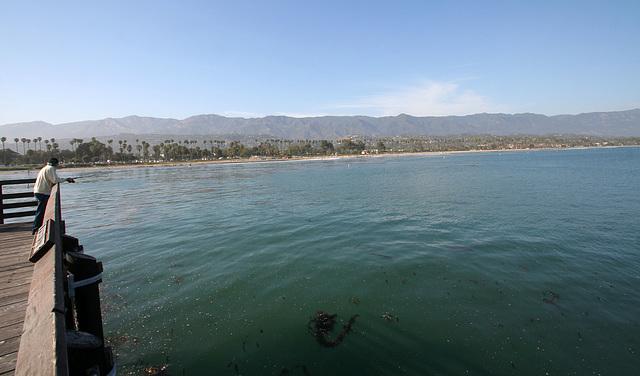 Santa Barbara (2154)