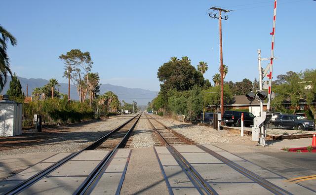 Santa Barbara (2155)