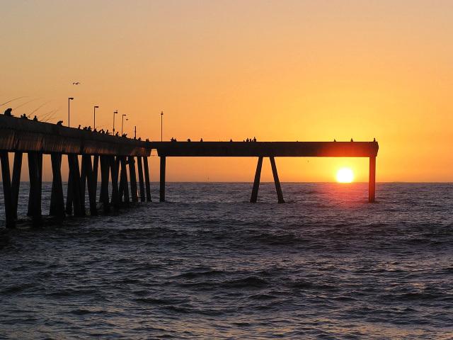 Pacifica, CA (p9170857)