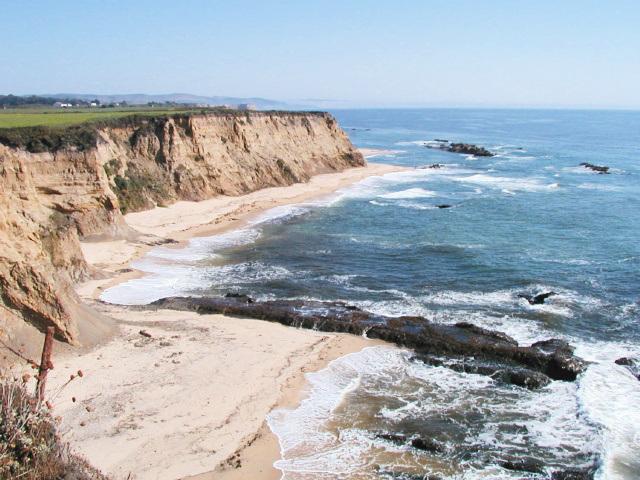 Cowell Ranch Beach (p1010060)