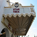 Arlington Theatre - Santa Barbara (2065)
