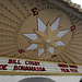 Arlington Theatre - Santa Barbara (2066)