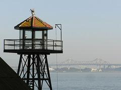 Alcatraz (pc030440)