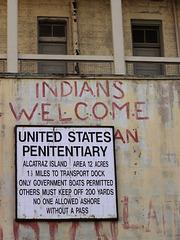 Alcatraz (pc030403)