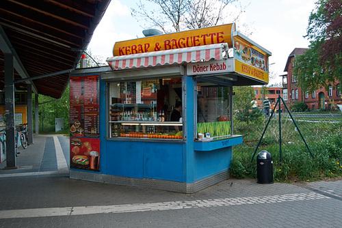 Kebab in Babelsberg -- kebap-bude-1180689-co-26-04-14