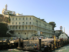 Alcatraz (pc030390)