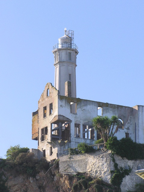 Alcatraz (pc030388)