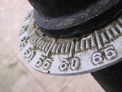 Dial (p8260070)