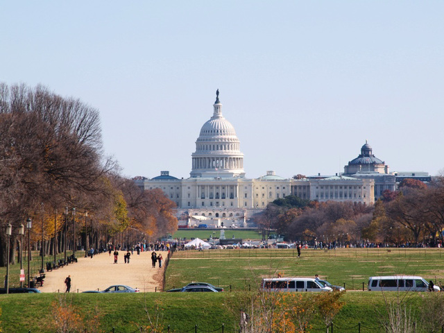Washington, DC (pb090750)