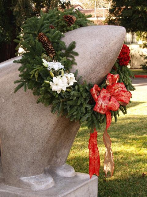 Merry Christmas (pc242206)