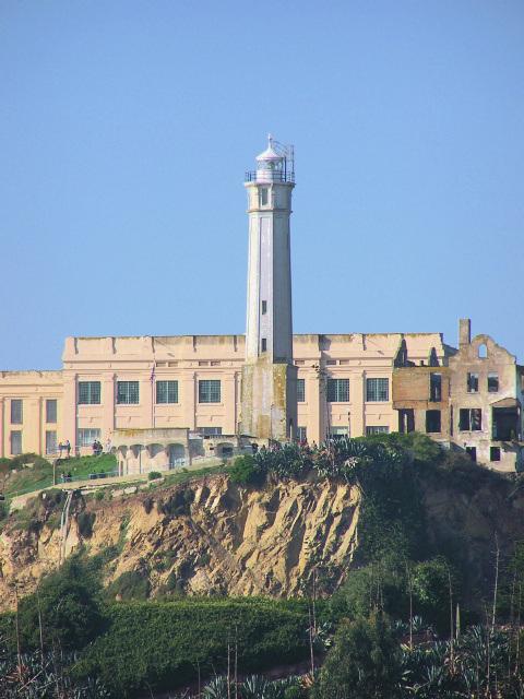 Alcatraz (pc030378)