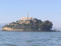 Alcatraz (pc030377)