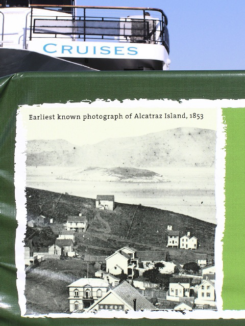 Alcatraz (pc030368)