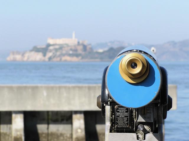 San Francisco Bay (pc030360)