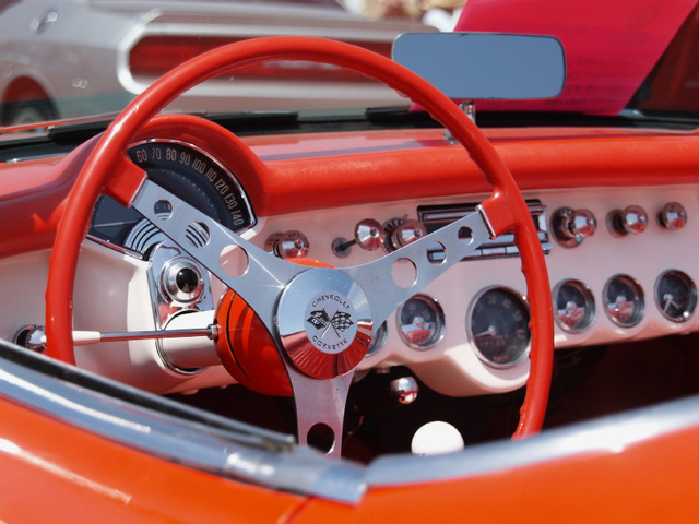 Corvette (p4261479)