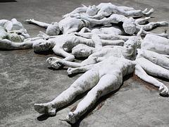 Holocaust (p7160654)
