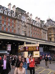 London (p9040910)