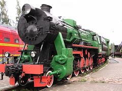 BR 52 (p8280778)
