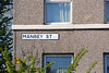 Manbey St E15