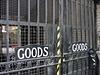 Goods    Goods