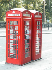 London (p8062407)