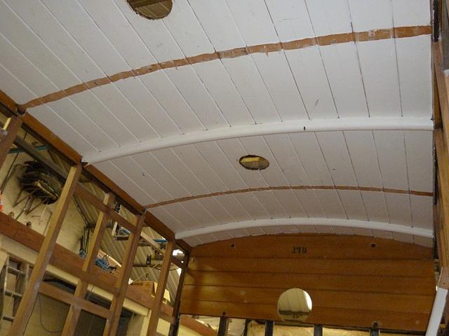 BM FC - roof sticks removed