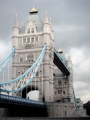 London (p9378015)
