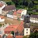Festung Königstein 003