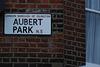 Aubert Park N5
