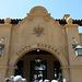 Santa Barbara Station (2057)